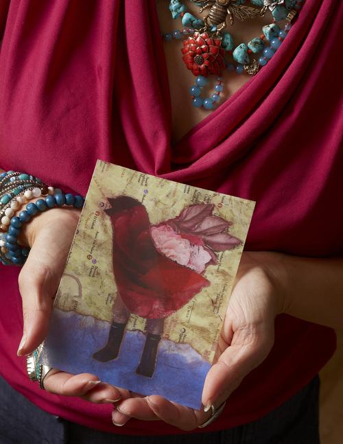 Lorig-bird-hands.jpg