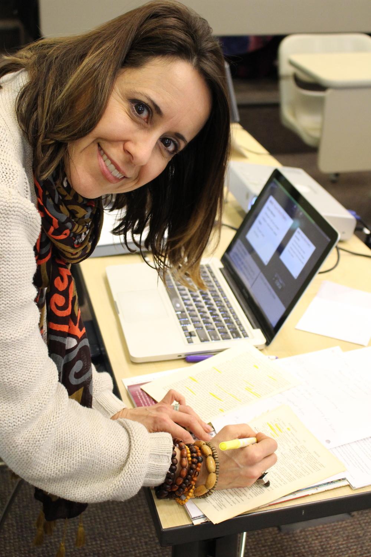 SRL_C&S_workshop_smile.jpg