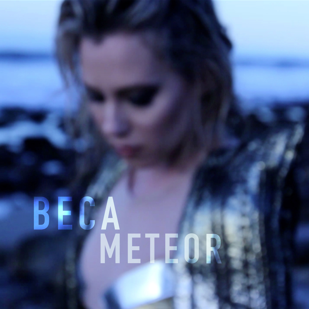 Meteor Cover A FINAL 1.jpg