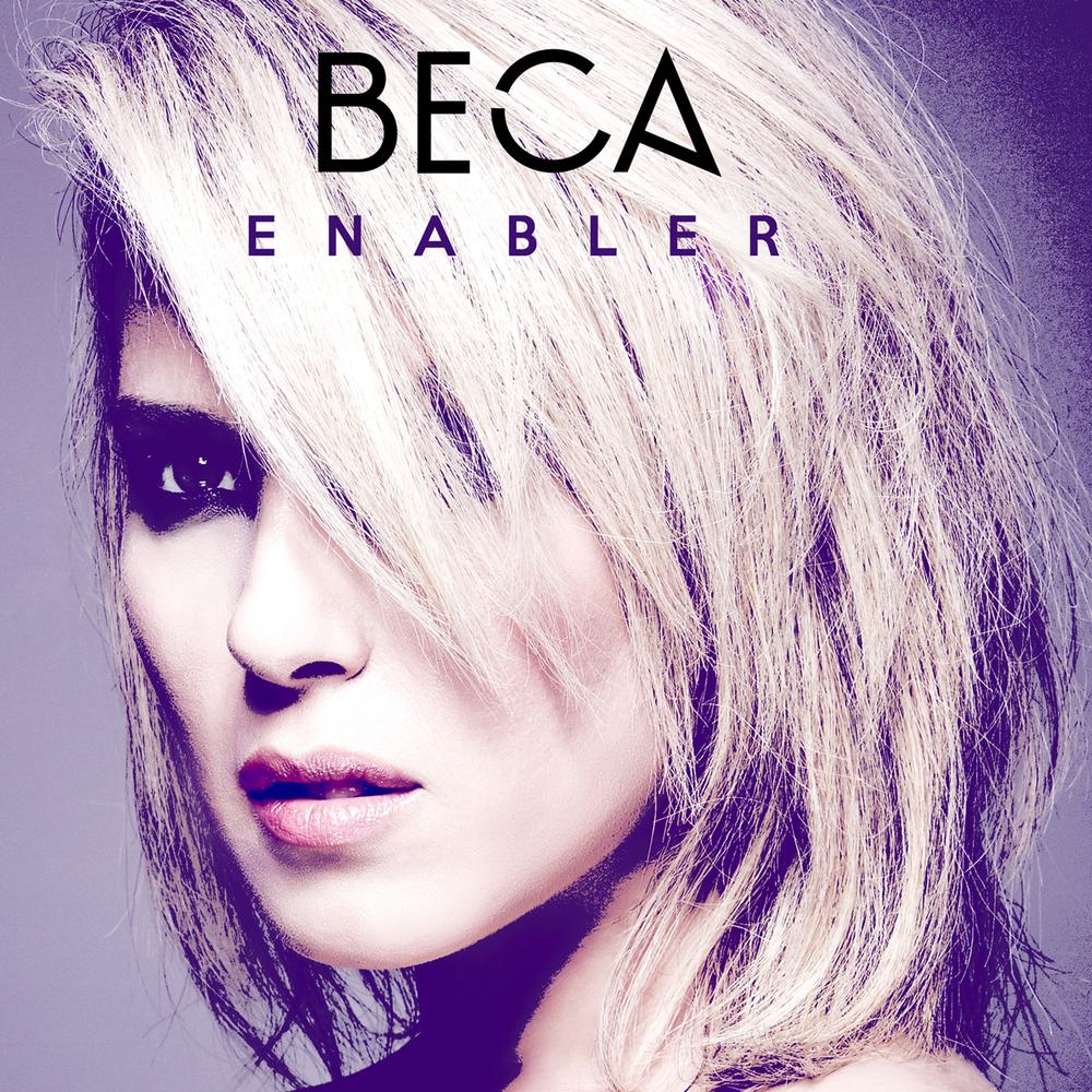 BECA_Enabler_fin2 2_LR.jpg