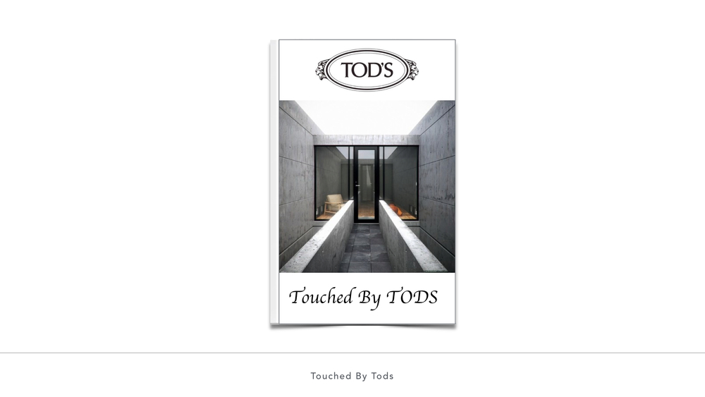 TODS Perfect Pitch Final .034.jpg