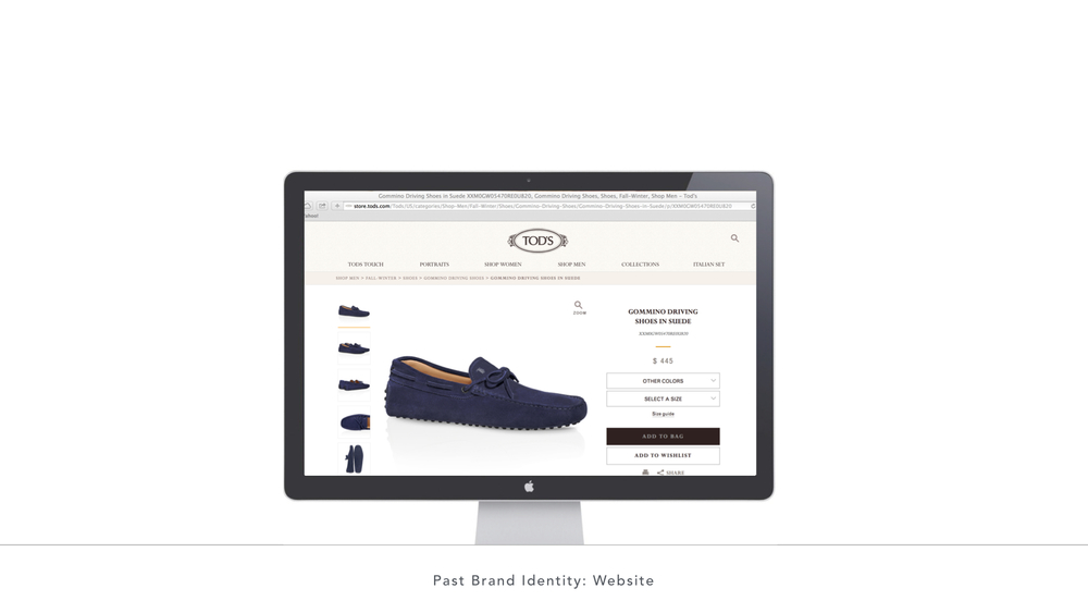 TODS Perfect Pitch Final .023.jpg