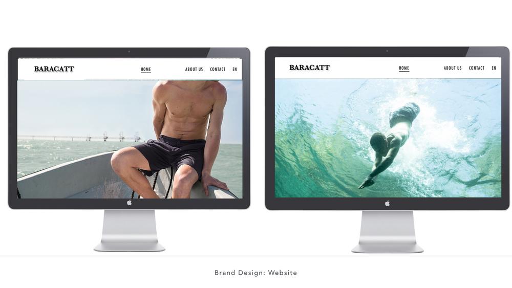 BARACATT Swim Shorts 1.039.jpg