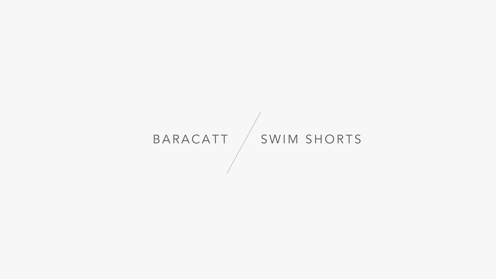 BARACATT Swim Shorts 1.001.jpg