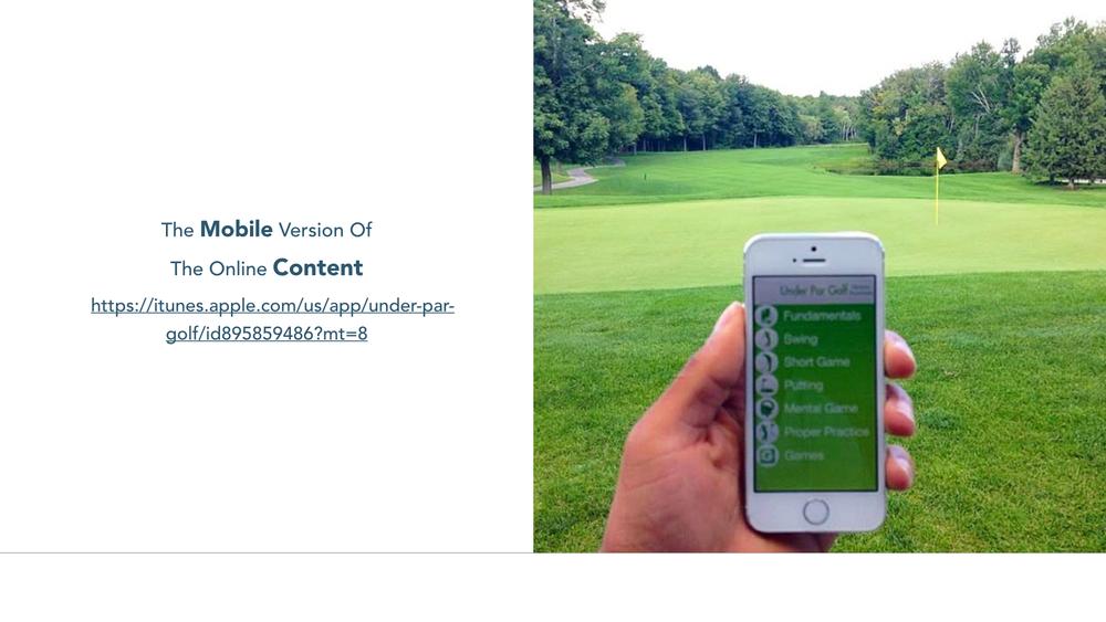 golf.005.jpg
