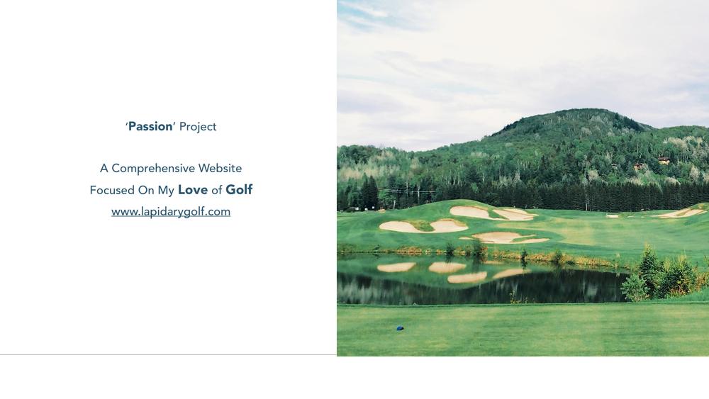 golf.003.jpg