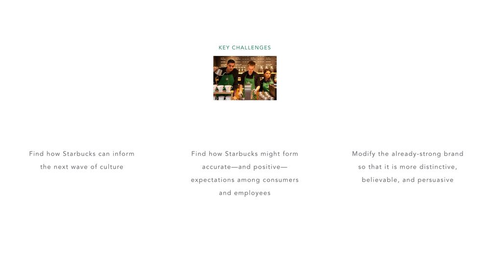 sbx presentation_final-2 copy.006.jpg