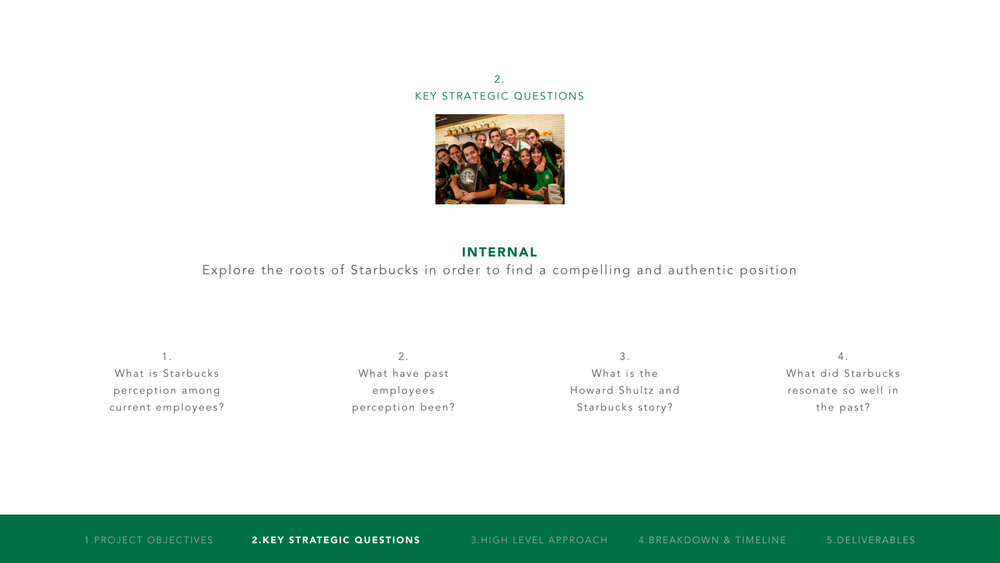 sbx presentation_final-2 copy.009.jpg