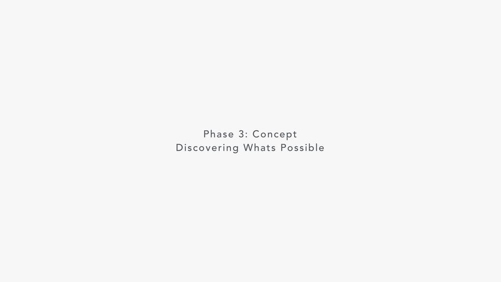 Design + Market Research Final .009.jpg