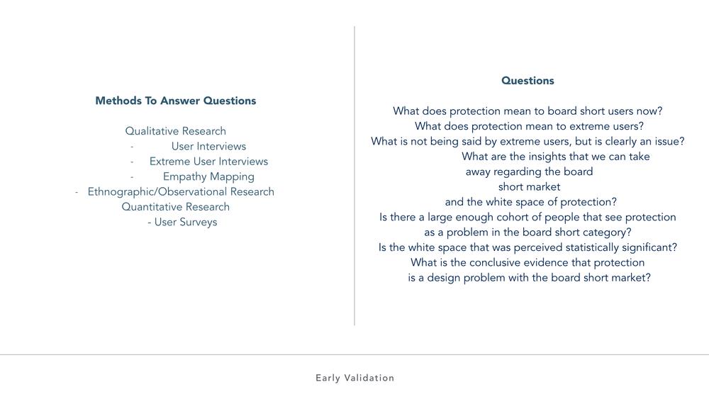 Design + Market Research Final .008.jpg