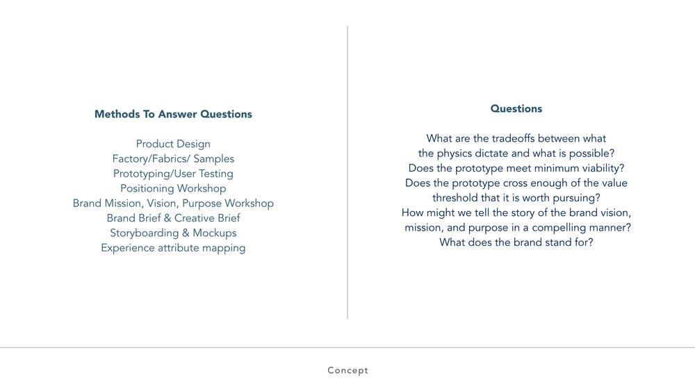 Design + Market Research Final .010.jpg