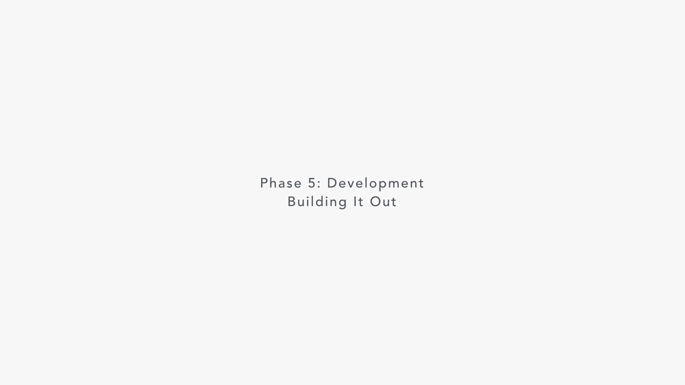 Design + Market Research Final .013.jpg
