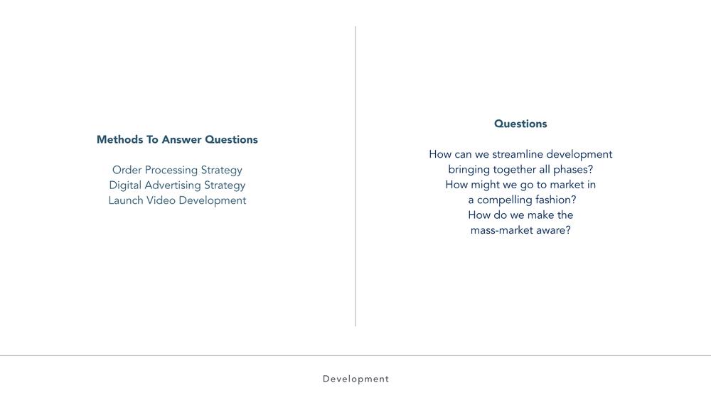 Design + Market Research Final .014.jpg