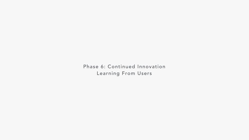 Design + Market Research Final .015.jpg