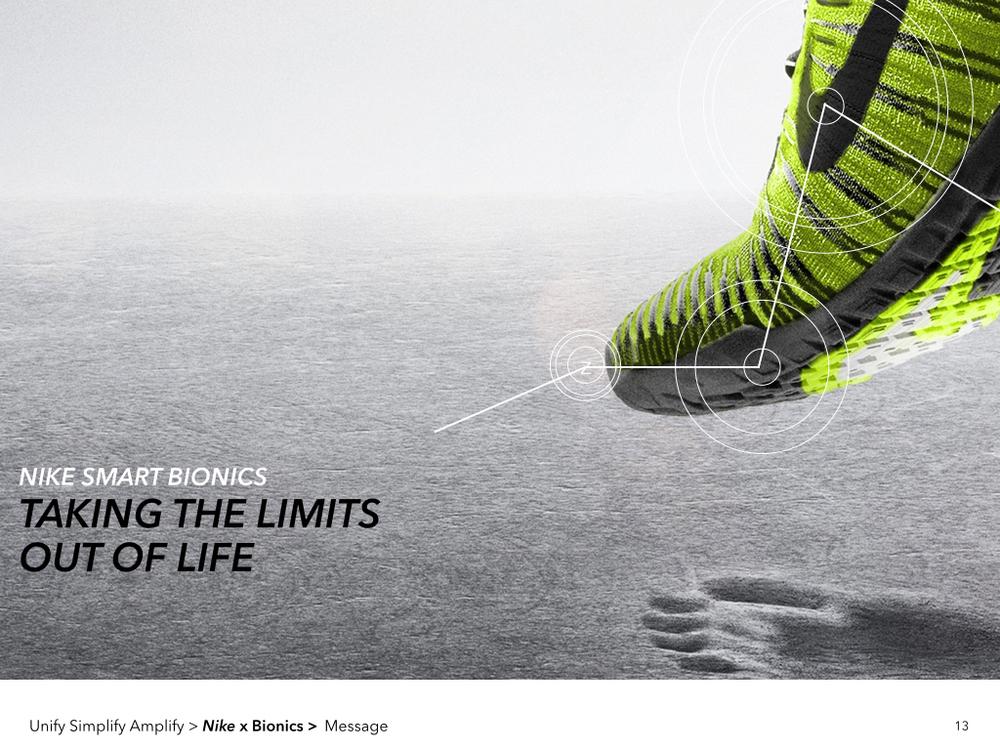 NikexBionics key.013.jpg