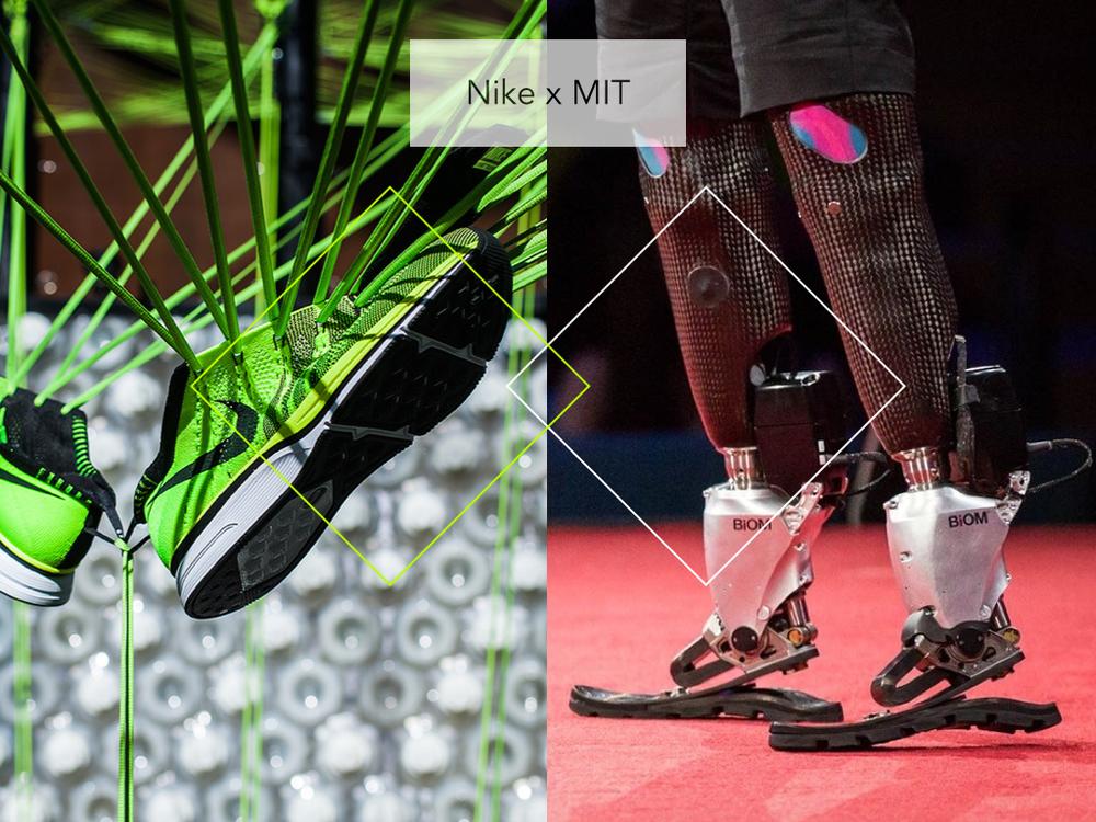 NikexBionics key.017.jpg