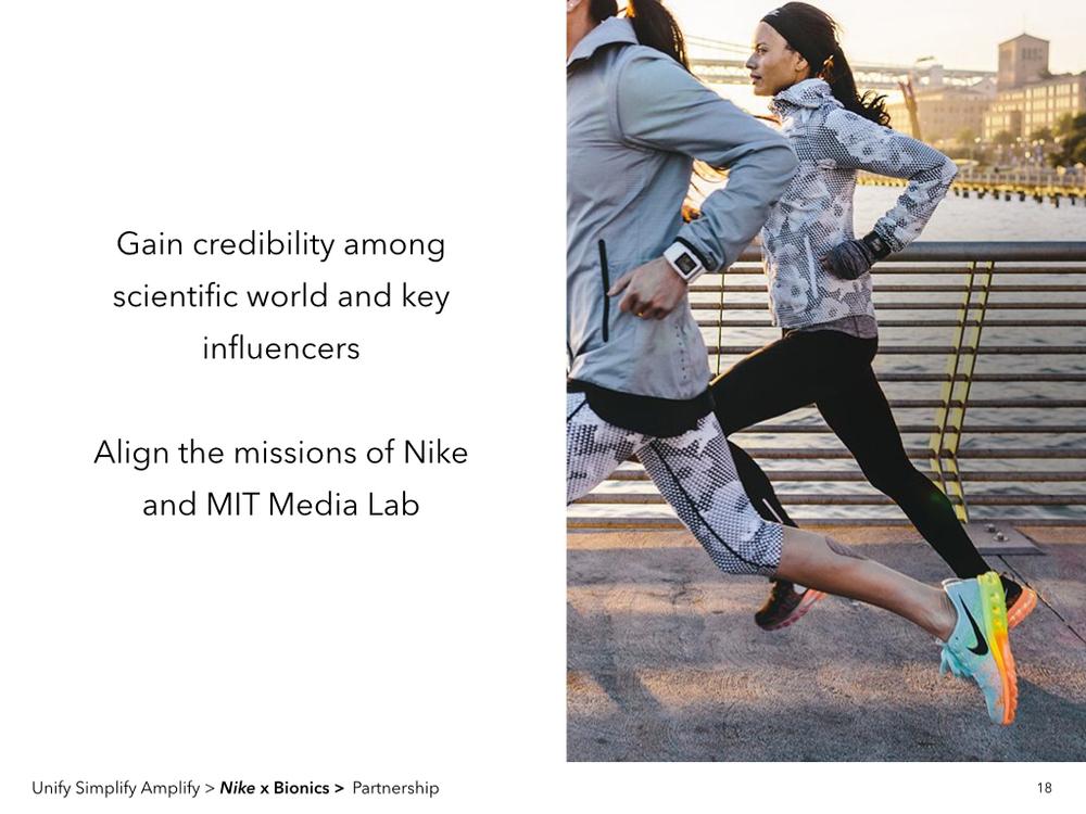 NikexBionics key.018.jpg