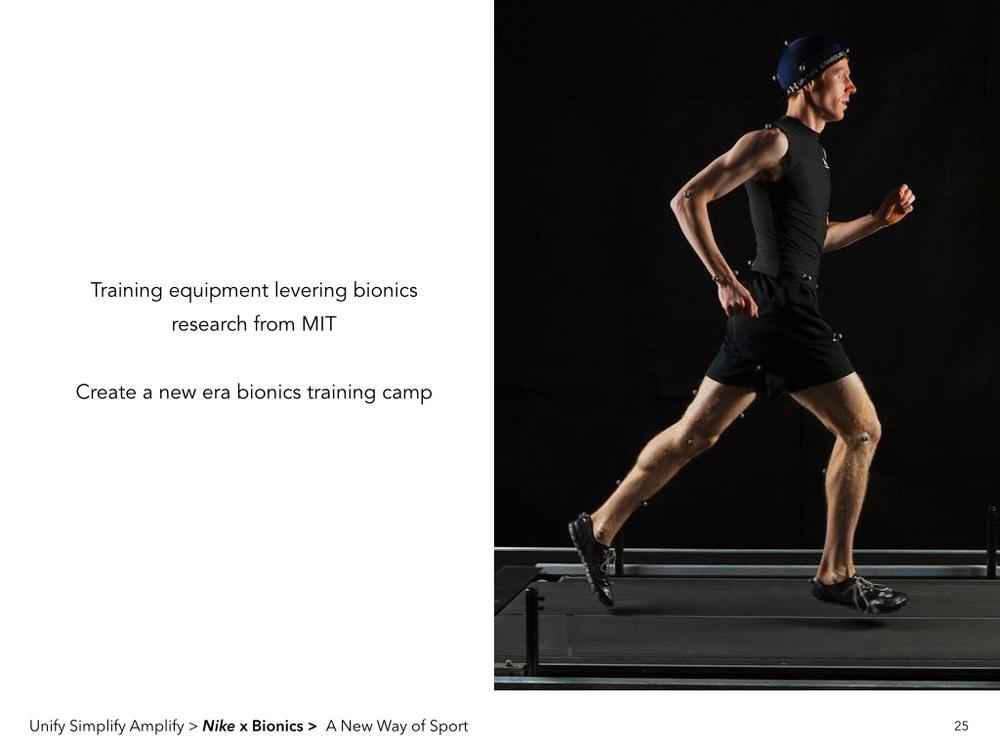 NikexBionics key.025.jpg