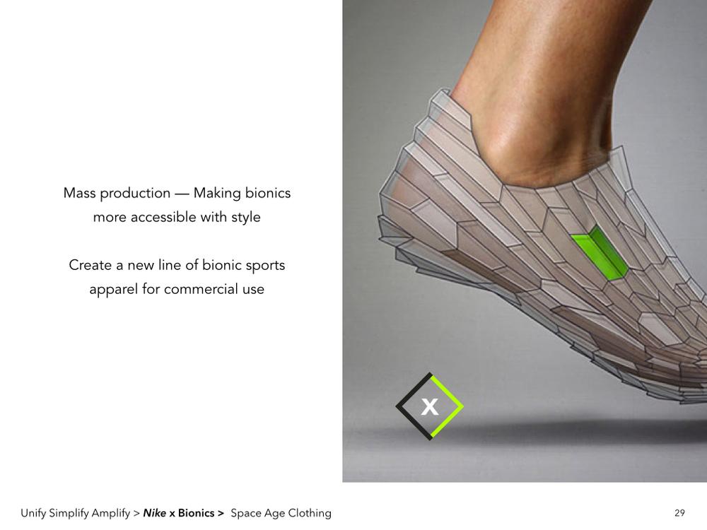 NikexBionics key.029.jpg