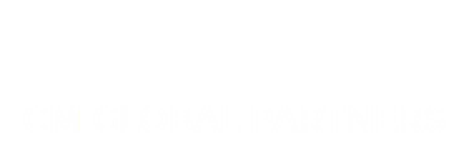 CM GLOBAL PARTNERS
