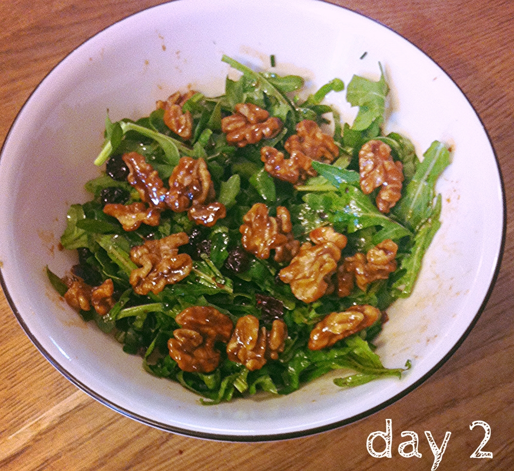 arugula_walnut_cran_salad