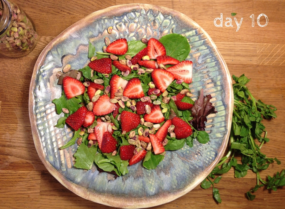 day10_watercress_strawberries_pistachios.jpg
