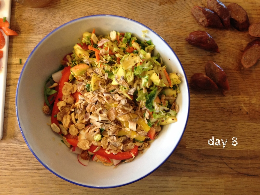 day8_brussels_sprouts_kimchi_styles_salad_vietnamese_bowls.jpg