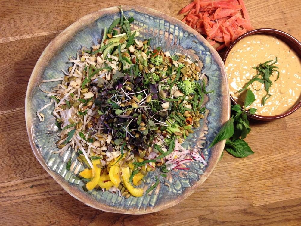 thai_salad.jpg