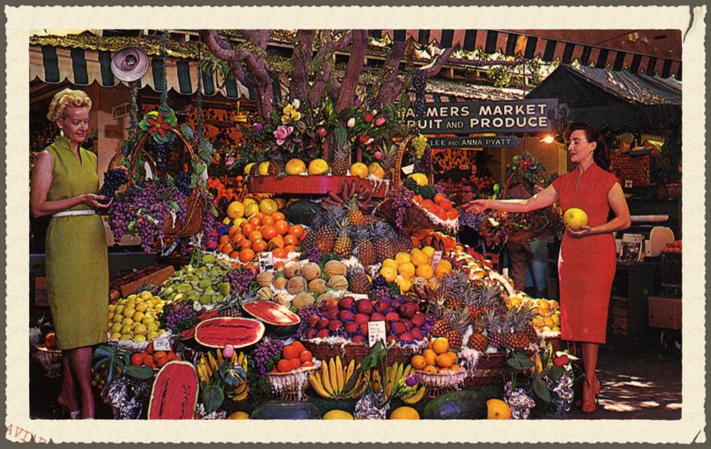farmers_market_la_ca.jpg