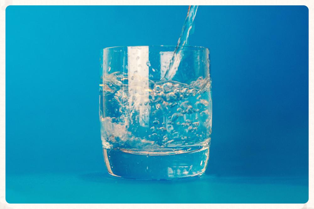 01_waterglass.jpg