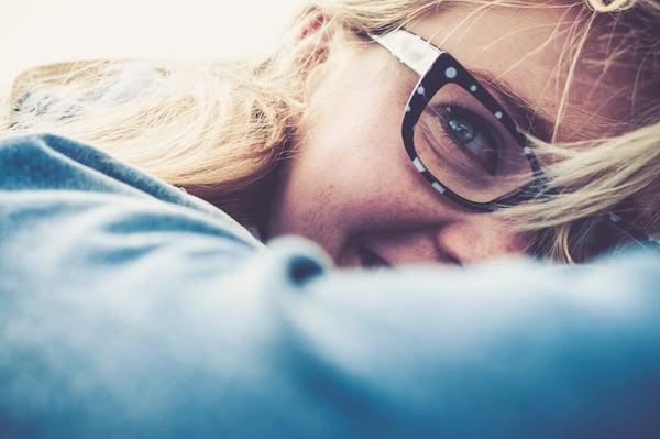smiling glasses.jpg