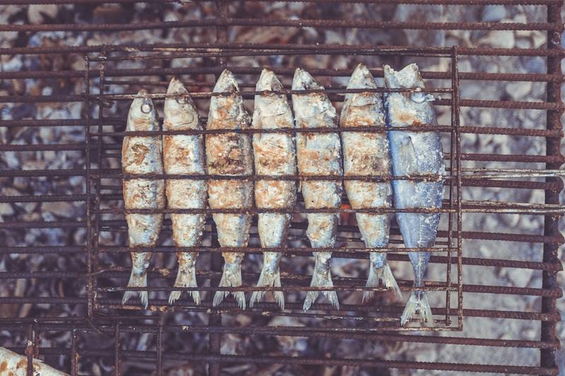 05_grilled fish.jpg
