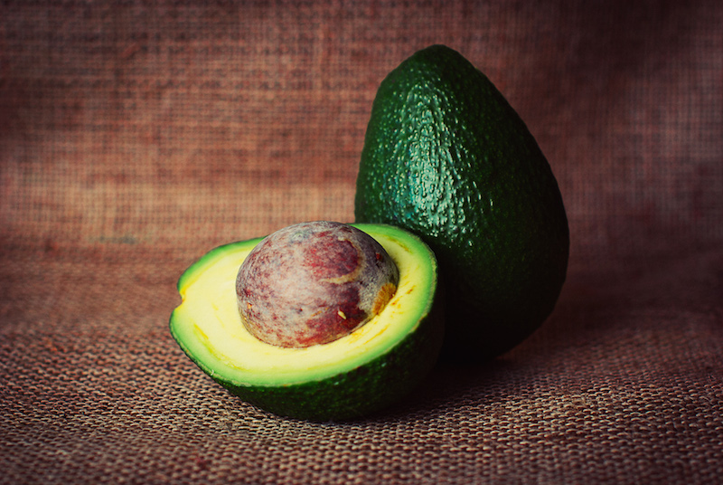 06_avocado.jpg