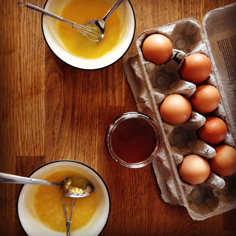 06_eggs.JPG