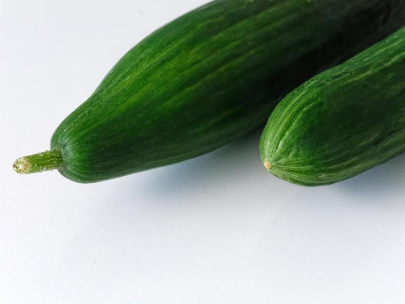 26_cucumber.jpg