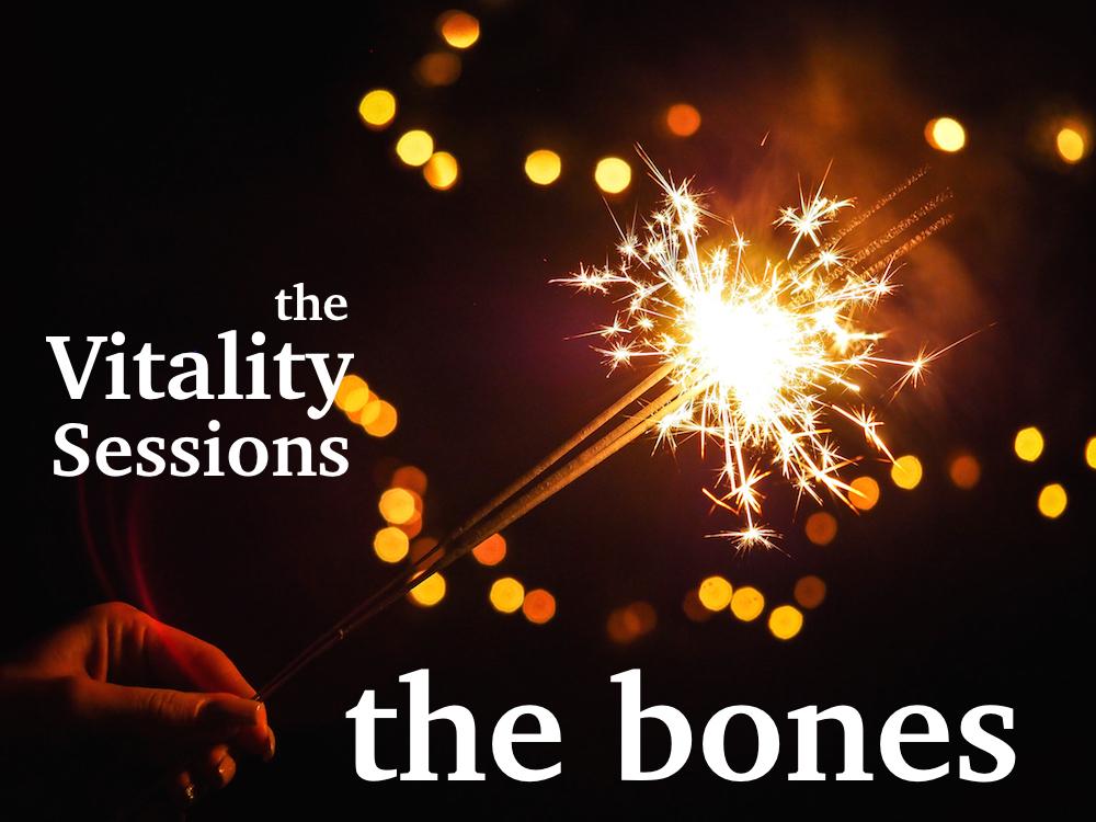 vitality bones main image.jpeg