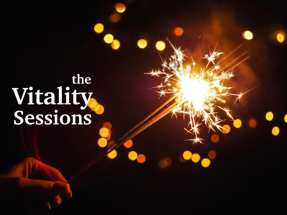 vitality sessions master.jpg
