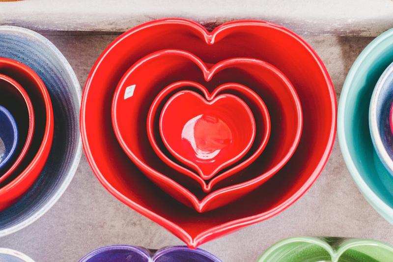 heart bowls.jpg