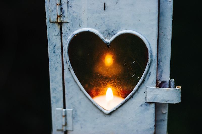 heart furnace.jpg