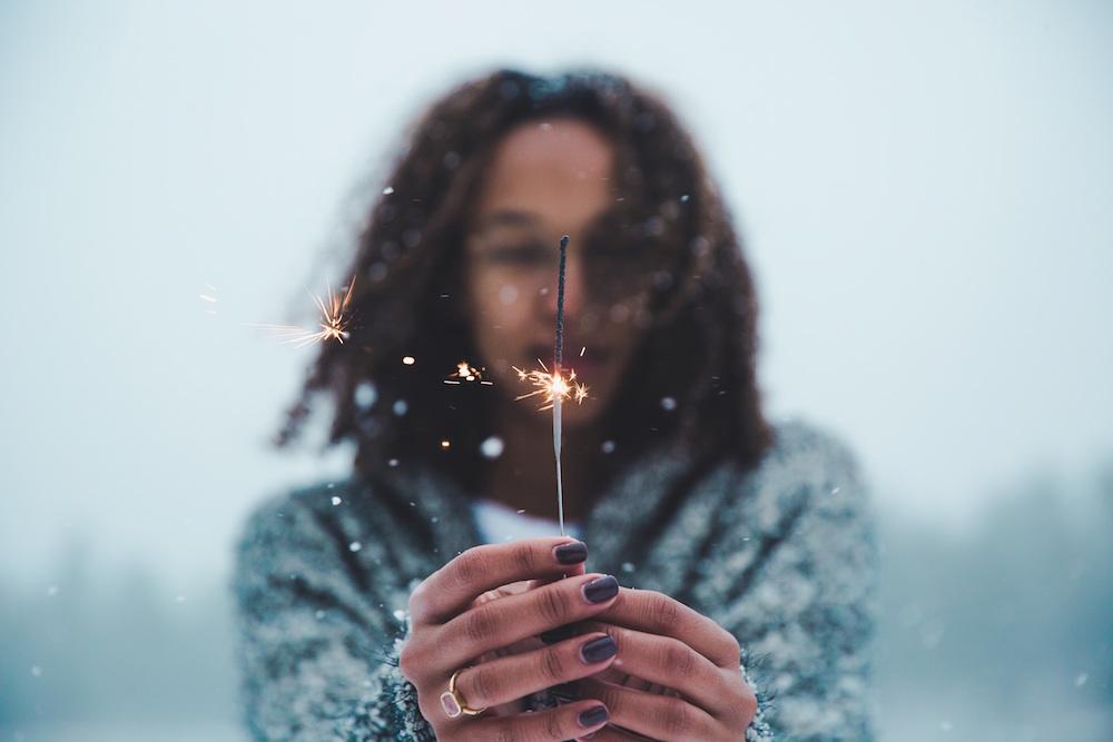 woman sparkler.jpg