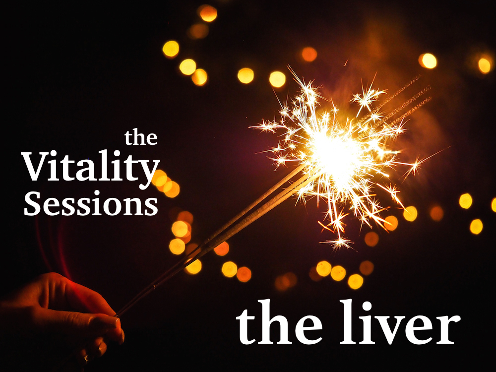 vitality sessions liver.jpg