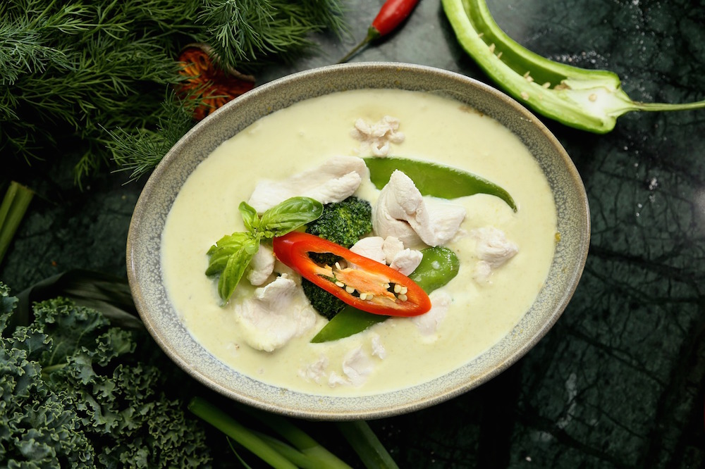 green thai curry.jpg