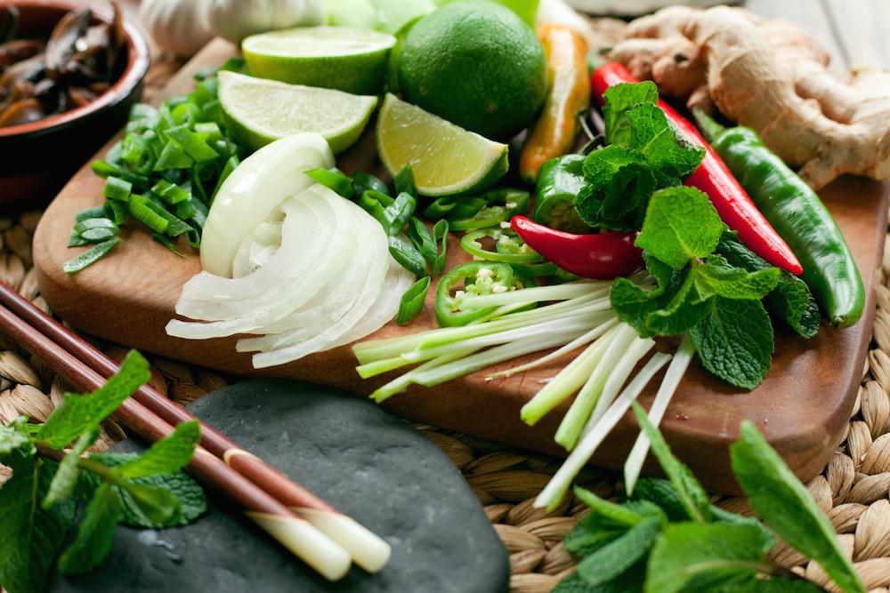 vietnamese fresh ingredients.jpg
