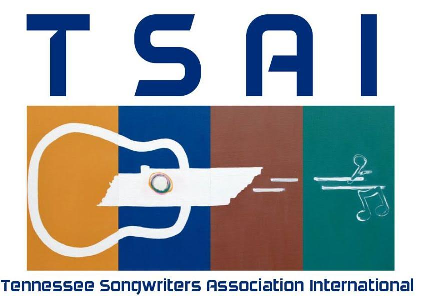 Tennessee Songwriters Association International