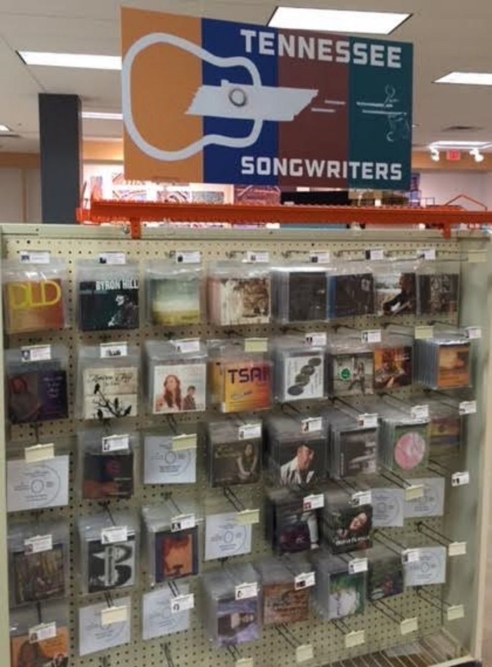 record store.jpg