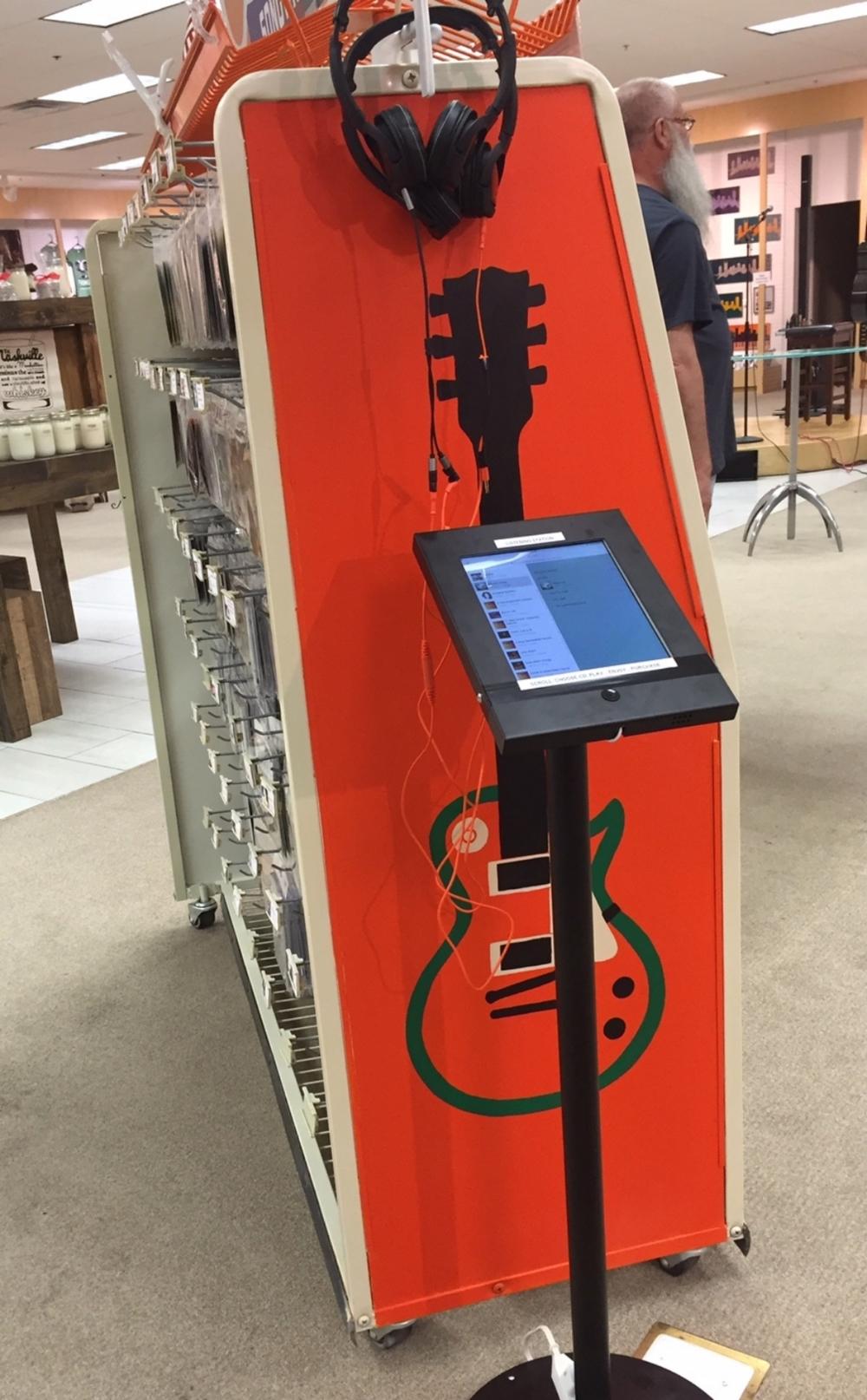 Record store Listening station.jpg