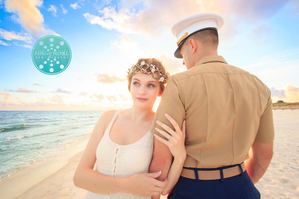 Ashley Nichole Photography- Couples-15.jpg