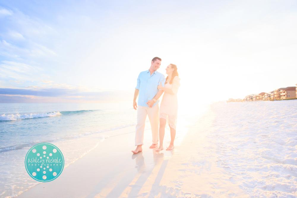 Ashley Nichole Photography- Couples-19.jpg