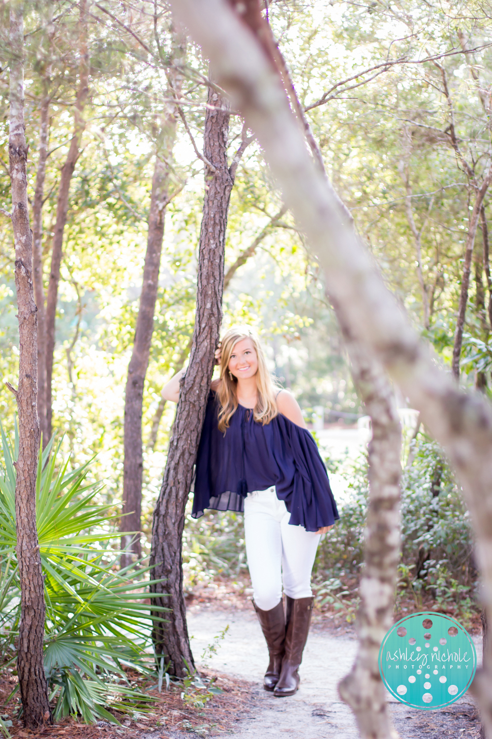 Ashley Nichole Photography- Seniors-22.jpg