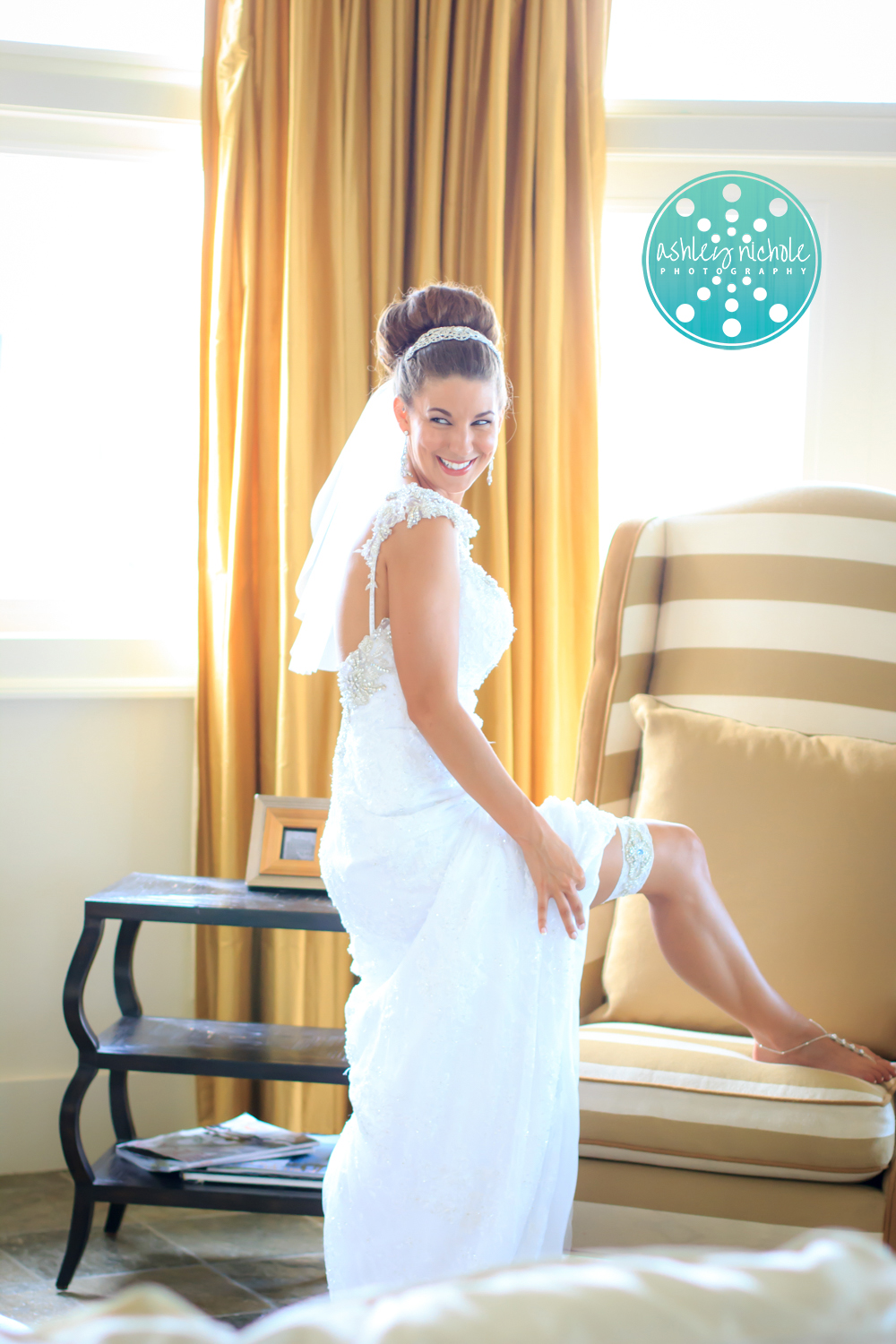 Ashley Nichole Photography- Weddings-41.jpg